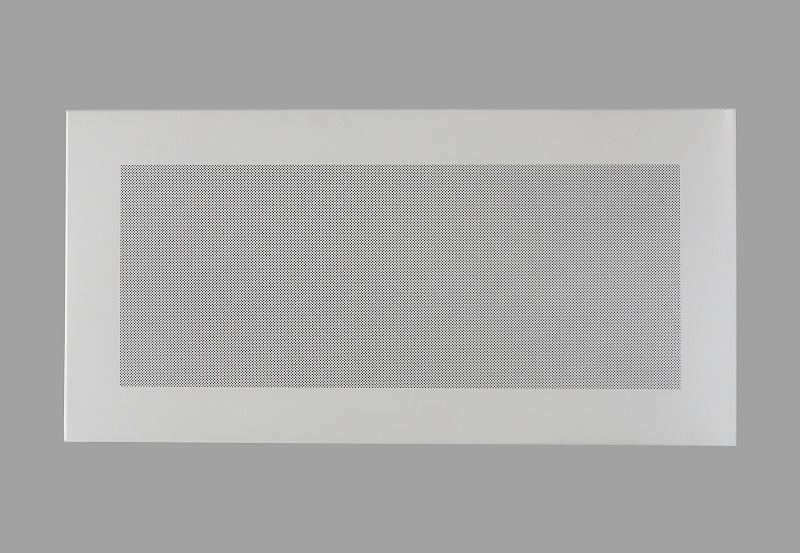 600X1200冲孔铝扣板