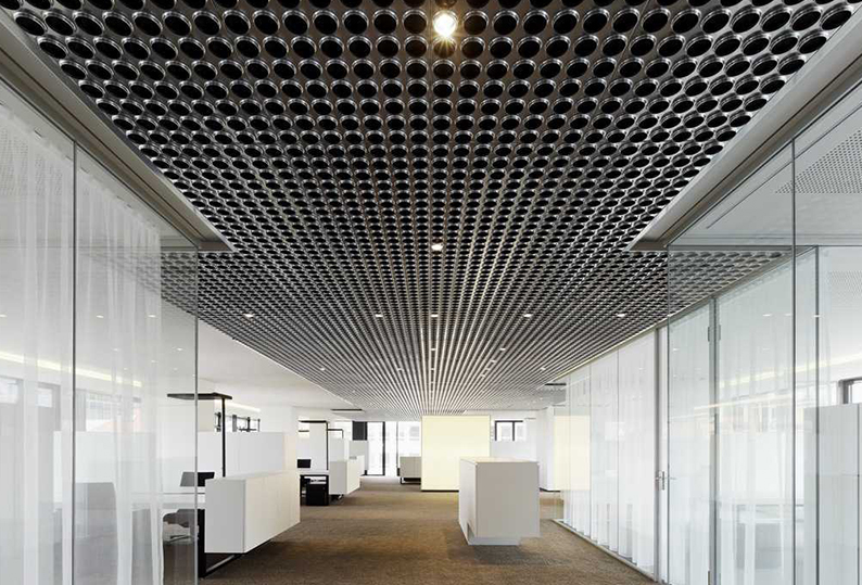铝单板幕墙-(29)