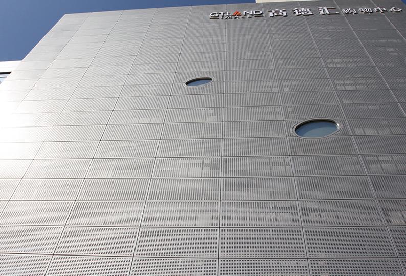 铝单板幕墙-(27)