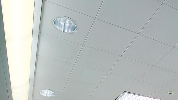 佳得利铝单板安装时应注意什么事项?