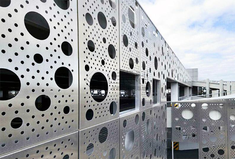 铝单板幕墙-(49)