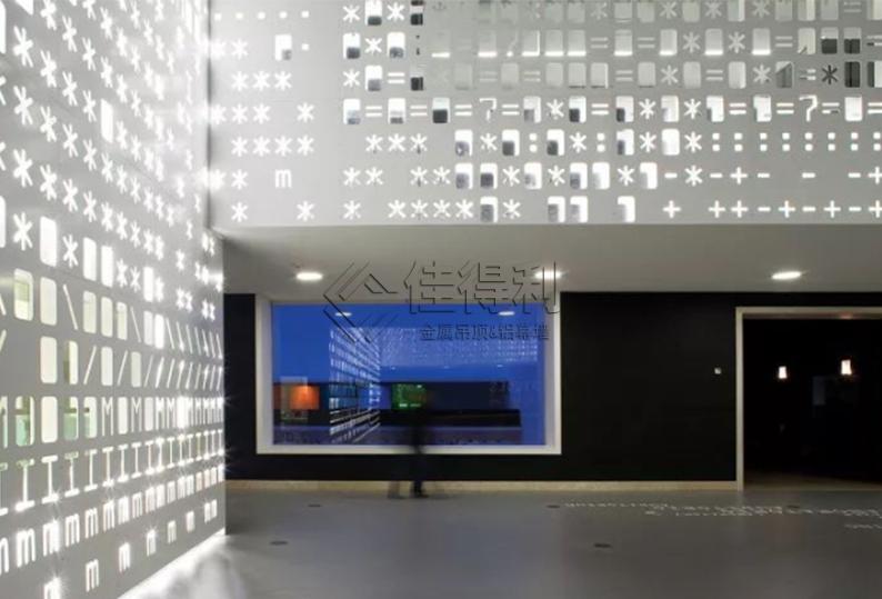 铝单板幕墙-(50)