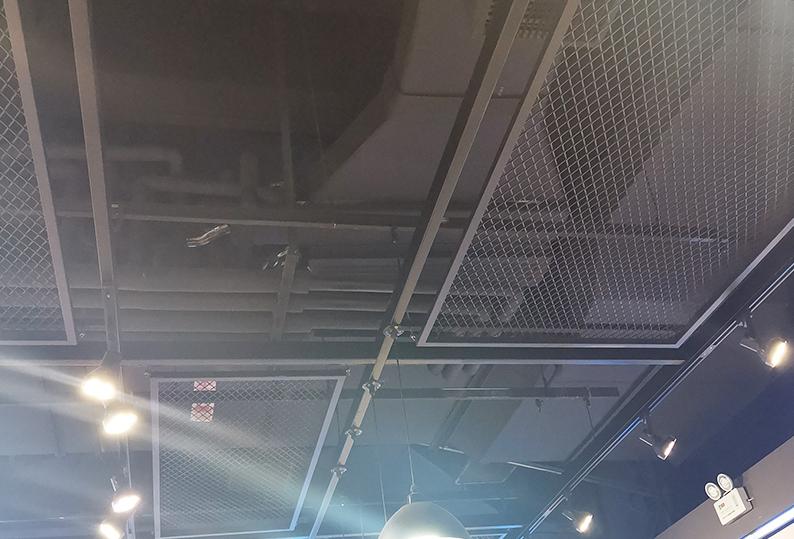 铝单板幕墙-(35)