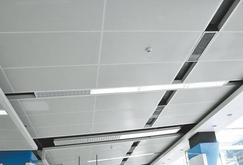 铝单板幕墙-(30)