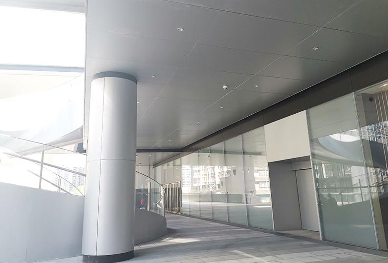 铝单板幕墙-(34)