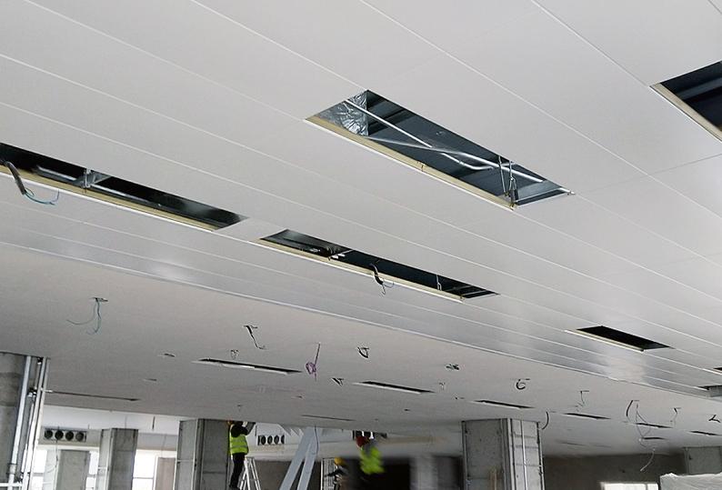 铝扣板吊顶 (14)