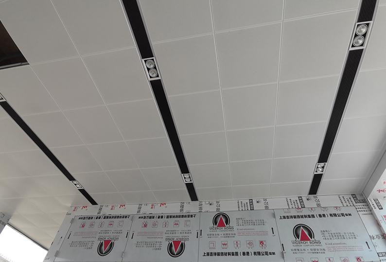 铝扣板吊顶 (23)