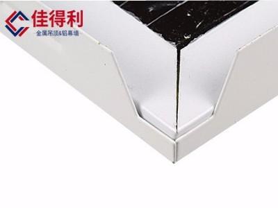 铝玻璃纤维复合板