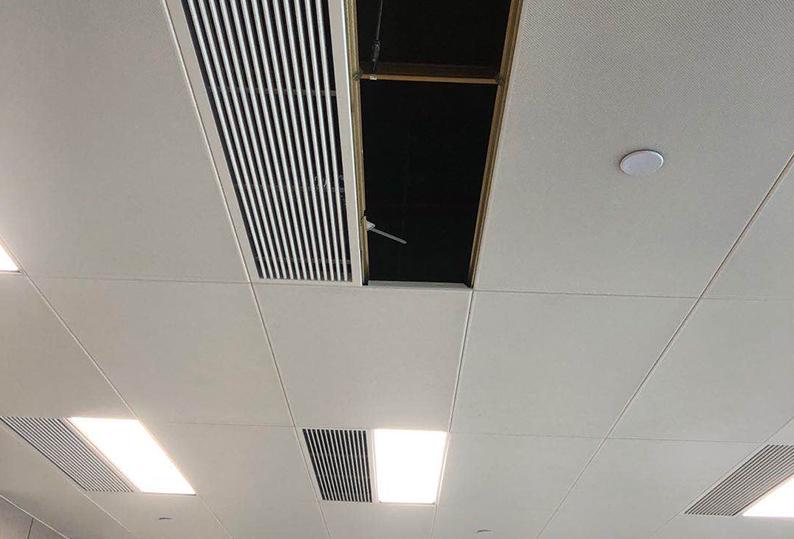 铝扣板吊顶-(60)