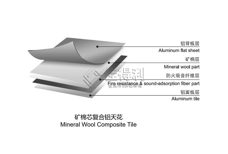 铝扣板吊顶 (41)