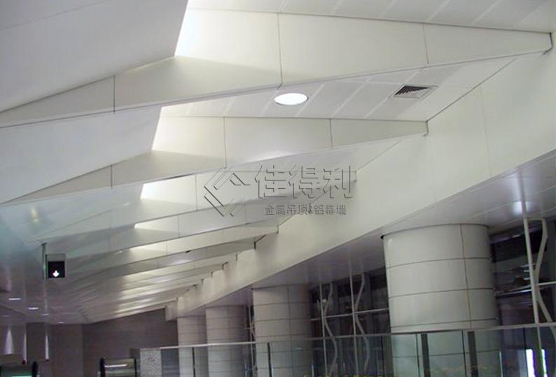 铝单板幕墙15