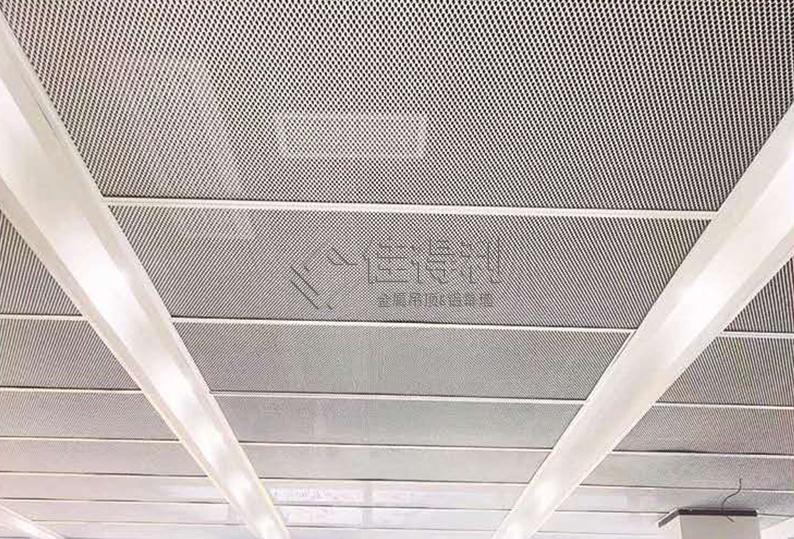 铝单板幕墙24