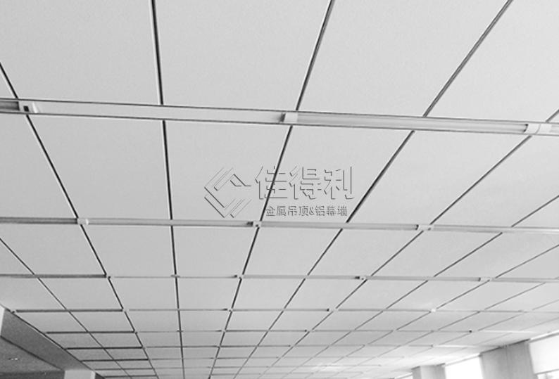 铝扣板吊顶 (38)