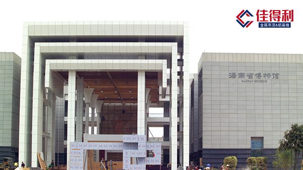 办公室吊顶工程如何买到好的铝矿棉复合板天花