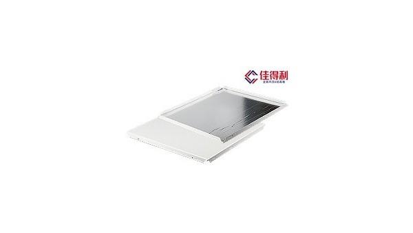 铝矿棉板复合板多少钱一平米