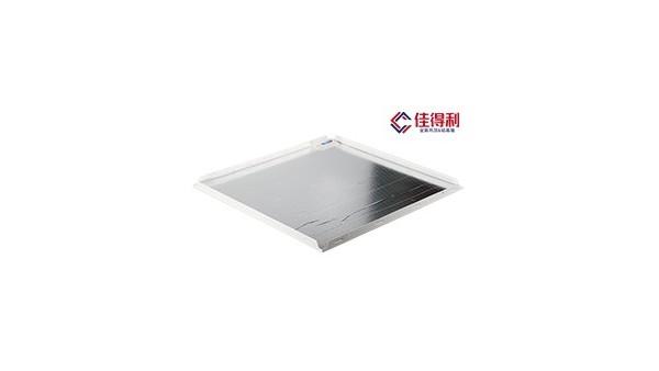 怎么买到优质铝矿棉复合板吊顶