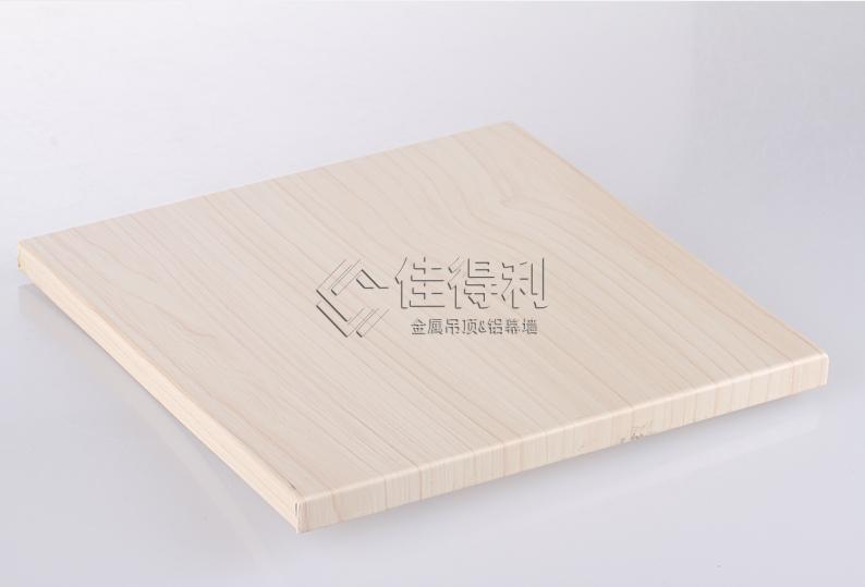 铝单板幕墙 (19)